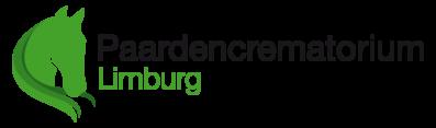 Paardencrematorium Limburg